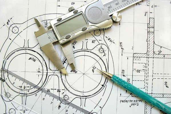 214x499 Engineering Project (Sem2/AY2019)