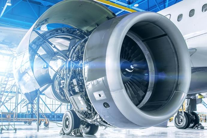 2145362 Aerospace Engineering Experimentation & Laboratory II (Sem2/AY2019)