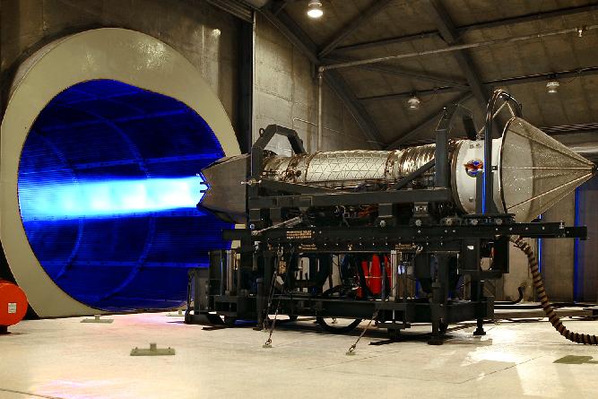 Aerospace Engineering Experimentation & Laboratory III (Sem1/AY2020)