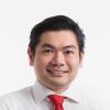 Dr. Chee Keong Ngaw