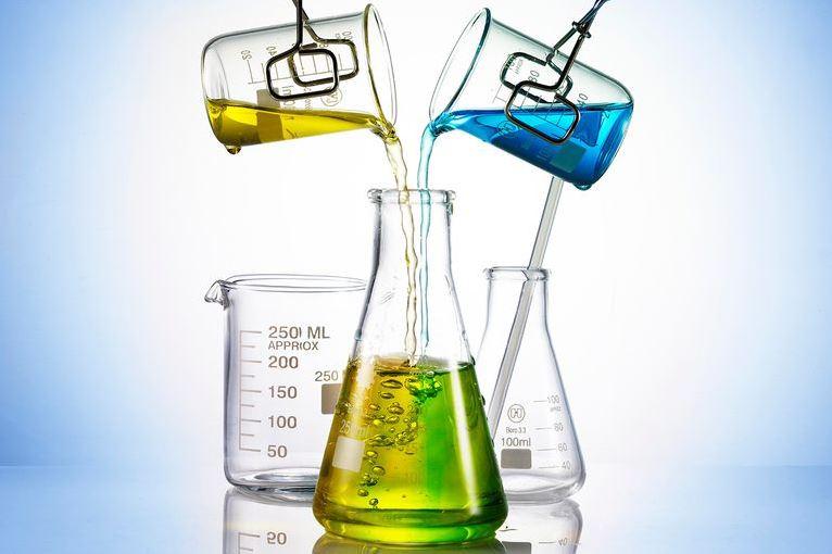 2185373 Reaction Engineering (Sem1/AY2019)