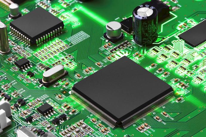 2182210 Electrical circuit (Sem2/AY2019)