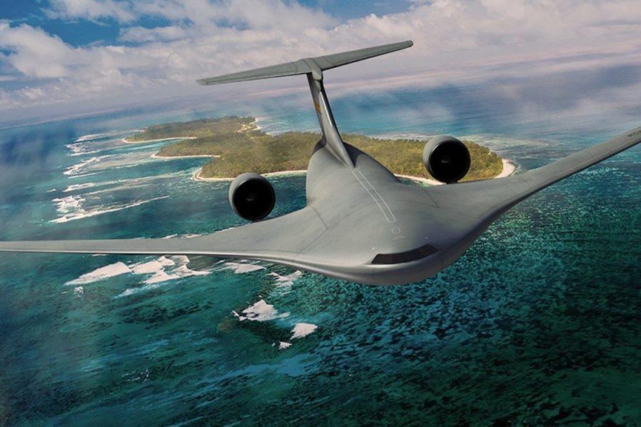 2145481 Introduction to UAV (Sem1/AY2019)